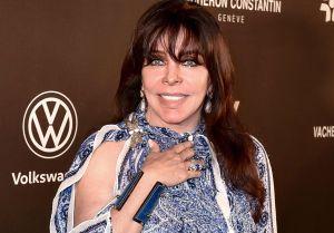 Famosas reaccionan a la muerte del estilista Alfredo Palacios