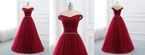 5 vestidos de quinceañera que combinan lo tradicional con lo moderno