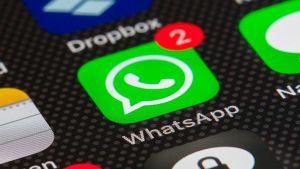 Nueva actualización de WhatsApp te permitirá silenciar grupos de forma permanente