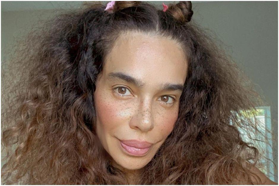 Conoce la casa donde Yudy Arias, la bella tía de Maluma, derrocha sensualidad