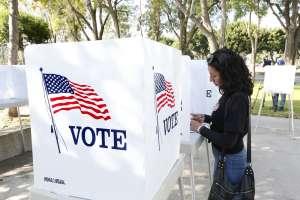 Qué es el colegio electoral y por qué permite llegar a la Casa Blanca sin ganar la mayoría de los votos