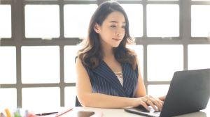 Por qué en China no se usa el correo electrónico tanto como en el resto del mundo