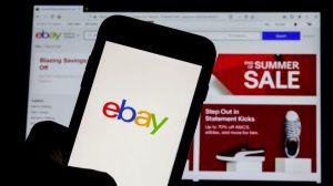 La curiosa manera en la que nació el comercio electrónico