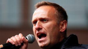 Alexei Navalny: cómo Rusia pone a prueba a Occidente con el envenenamiento del mayor opositor a Putin