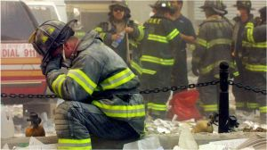 Atentados del 11 de septiembre: ¿Qué ha sido de al Qaeda, el grupo responsable de los ataques a las Torres Gemelas?