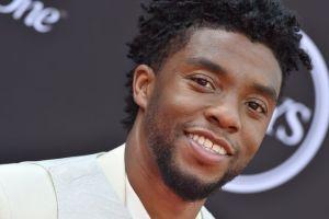 """Chadwick Boseman: las """"extrañas señales"""" que llevaron al actor a protagonizar """"Black Panther"""""""