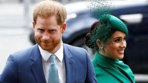 El príncipe Harry devuelve más de $3 millones de dólares de la renovación de su residencia junto al castillo de Windsor