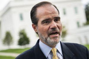 Mauricio Claver-Carone, el polémico lobista que el gobierno de Trump catapultó a la presidencia del BID