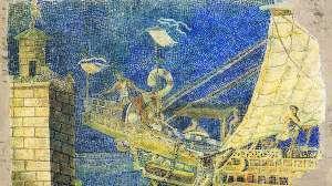 Las 7 maravillas del mundo antiguo: ¿quién las escogió, cuáles son y qué fue de ellas?