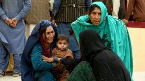 """El Talibán inicia """"históricas"""" conversaciones de paz con el gobierno de Afganistán"""