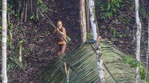 Rieli Franciscato: ¿qué nos dice la muerte del experto en tribus sobre misteriosos pueblos del Amazonas?