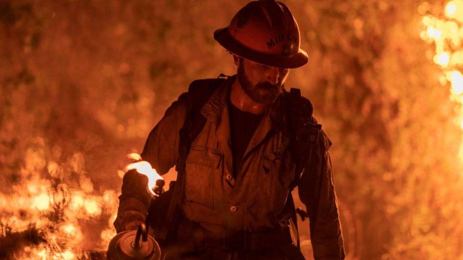 Por qué los incendios en California cada año son peores y qué futuro climático podemos esperar