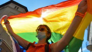 """Las """"zonas libres de LGBT"""" de Polonia, la polémica iniciativa que pretende acabar con la """"ideología gay"""""""