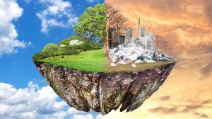 El fracaso mundial en el intento de cumplir 20 metas para proteger al medio ambiente