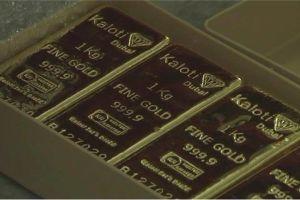 La compañía de Dubai señalada por lavado de dinero, que vende oro a proveedores de Apple, General Motors y Amazon