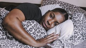 El testimonio sobre la fatiga crónica de una mujer de 32 años que arrastra las secuelas del coronavirus