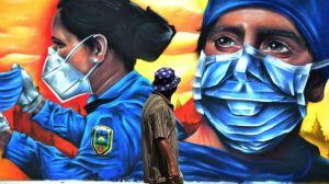 El asesinato que provocó la transformación de la policía de Honduras