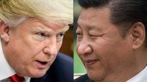 Estados Unidos y China: cómo la rivalidad entre las dos potencias puede estar llevando al mundo a una nueva Guerra Fría