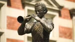 La fascinante historia detrás de la leyenda del flautista de Hamelín
