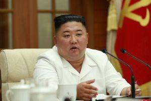 """La """"inusual disculpa"""" de Corea del Norte por matar a un funcionario surcoreano"""