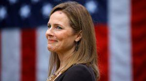 Amy Coney Barrett: por qué Trump la eligió para ocupar el puesto que dejó la fallecida Ruth Bader Ginsburg en la Corte Suprema