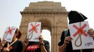 """Amnistía Internacional suspende sus actividades en India, denuncia """"caza de brujas"""""""