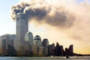 Acceso a ceremonia por aniversario del 9/11 en NYC será limitado por coronavirus; transmisión en vivo desde la Zona Cero