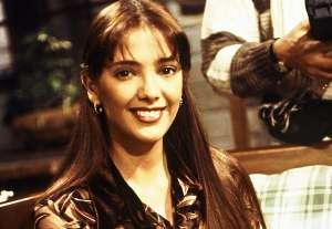 El polémico romance de Adela Noriega que la habría mandado al manicomio