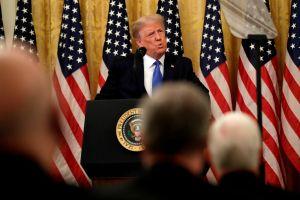Trump prohíbe estancia de estadounidenses en todos los hoteles de Cuba