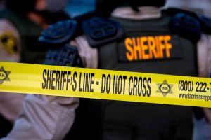 Muere tiroteado joven hispano de 14 años en San Bernardino