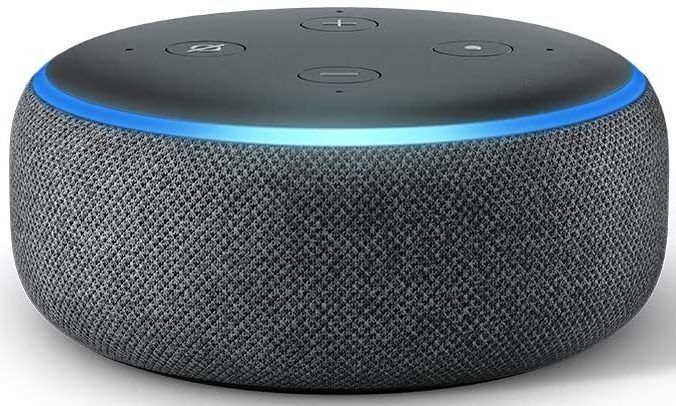 6 Best-Selling Electronics Products on Amazon