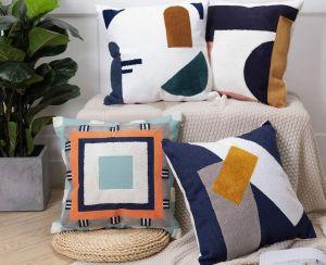Diseño 101 de Amazon: Encuentra consejos y productos para decorar tu casa en un solo lugar