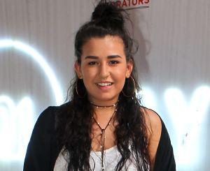 Las fotos que muestran la increíble transformación de Romina, la hija de Niurka Marcos