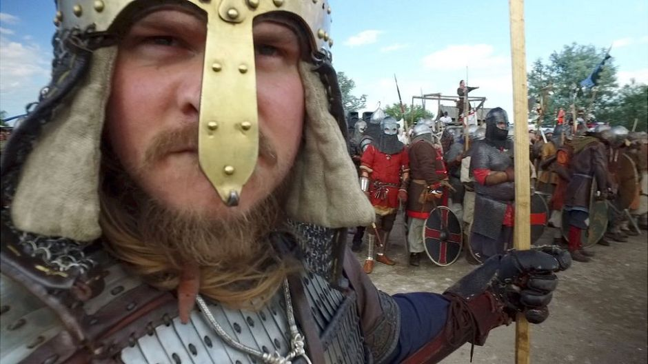 Vikingos: por qué mucho de lo que creíamos sobre estos pueblos está equivocado
