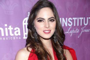 Todos los detalles de la pelea entre las reinas de belleza mexicanas Sofía Aragón y Lupita Jones