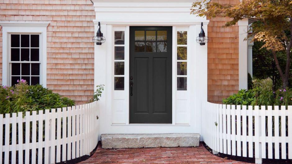 7 mejoras en el patio y el jardín que aumentan el valor de reventa de tu casa