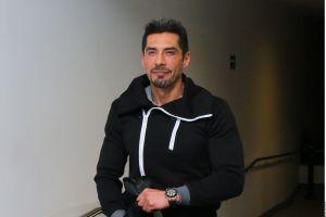 """""""No fue nuestra culpa"""": Charly López habló de su pleito con Xavier Ortiz"""