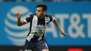 La Lazio tiene en la mira a Charly Rodríguez, la joya de Monterrey