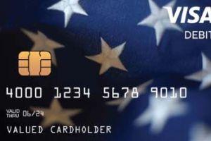 Por qué es importante tener una tarjeta EIP si el Congreso autoriza un nuevo cheque de estímulo