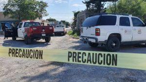 Sicarios atacan a policías en territorio del Cártel Jalisco Nueva Generación