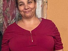 Traslado de restos de víctimas de COVID-19 a México, todo un desafío