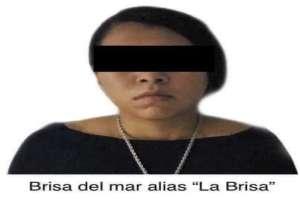 Fuertes, atrevidas, sanguinarias y sin escrúpulos, así son algunas de las mujeres que ingresan al narco