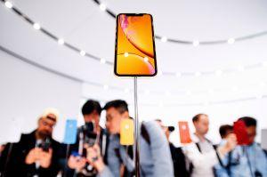 7 funciones ocultas del iOS 14 que mejorarán tu experiencia con el iPhone