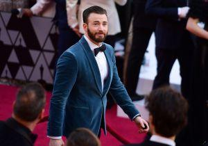 Los escándalos que han enfrentado los actores de Marvel