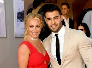 Britney Spears y su increíble escapada a Hawái con su novio para empezar a celebrar su cumpleaños 39