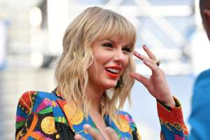 ¿Quién es Joe Alwyn, el novio de Taylor Swift?