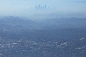 Cómo proteger a niños latinos que tienen más riesgos de enfermedades respiratorias