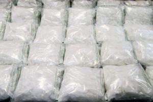 Se dispara consumo del cristal y aumentan muertes por sobredosis durante la pandemia
