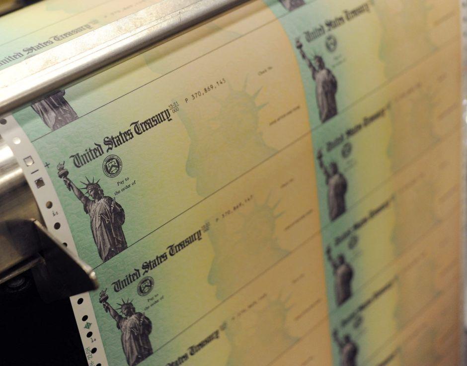 ¿Habrá un nuevo cheque de estímulo antes de las elecciones del mes de noviembre? Esto es lo que sabemos