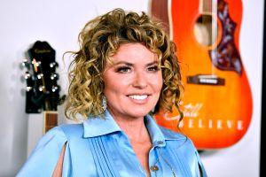 Conoce la espectacular mansión de playa que la cantante Shania Twain vende en Bahamas